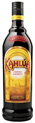 Kahlua Liqueur